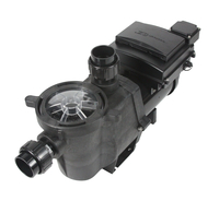 Image Variable Speed Pond Pumps