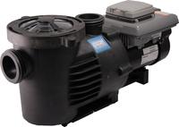 Image Artesian Pro Dial-A-Flow Pump -