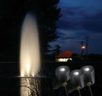 Image Kasco LED Composite Light Set