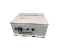 Image Solar Pump Inverters