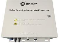 Image 750 Watt MPPT Solar Inverter