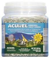 Image Acurel Ammonia Remover Green-Zeolite