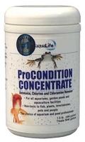 Image Aqualife ProCONDITION Concentrate