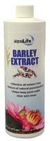 Image AquaLife Barley Extract