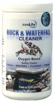 Image AquaLife Rock & Waterfall Cleaner