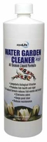 Image AquaLife Water Garden Cleaner