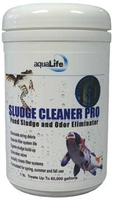 Image AquaLife Sludge Cleaner Pro