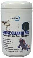 Image AquaLife Sludge Cleaner Pro