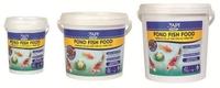 Image API Pond Fish Food
