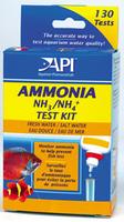 Image API Ammonia Test Kit