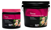 Image Thrive by Crystal Clear 10-14-8