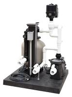 Image EasyPro Skid Mount Filtration System