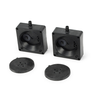Image Pond Aerator Pro 60 Replacement Diaphragms