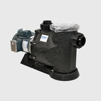 Image ESS Cyclone Solar Pond Pump Package