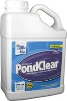Image PondClear (Liquid) by Pond Logic