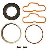 Image SRC Compressor Rebuild Kits