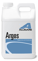 Image Alligare Argos - 1 Gallon