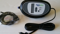 Image Automatic Dosing System Control Panel Kit w/Auto-Primer