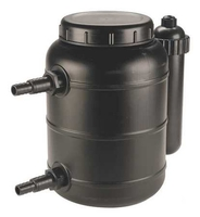 Image Pressurized Pond Filter by Pond Boss