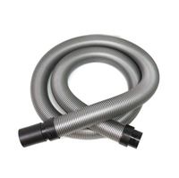 Image Pondovac Extension Hose for 3/4 - 8'