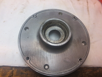 Image 9PL Front Bearing Housing - Special Order
