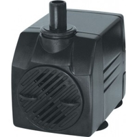 Image Pondmaster Fountain Pumps