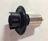 Image SUP21110 - Rotor for Skimmer Pump 2550GPH