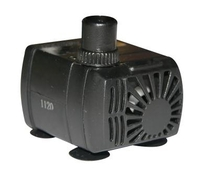 Image Powerhead Fountain Pump