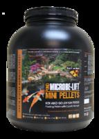 Image Microbe Lift Mini Pellets