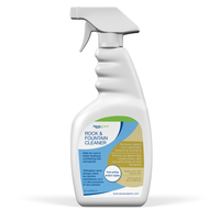 Image Rock & Fountain Cleaner