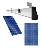Image Solar Panels & Racking