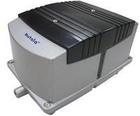 Image Hakko High Volume Linear Air Pumps