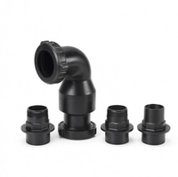 Image Dual Union Check Valve 2.0