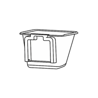 Image Signature Series Skimmer 400 Basket
