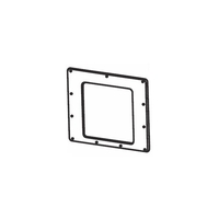 Image Signature Series Skimmer 1000 - Liner Attachment Plate
