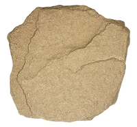 Image Signature Series Skimmer 400/1000 Faux Rock Lid