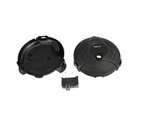 Image AquaJet (G2) Pump Housing Kits