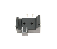 Image Aquajet (G2) Pump Mount Kits