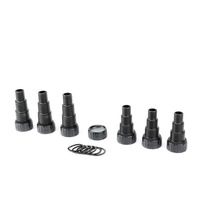 Image Ultraklean 2000/3500 Replacement Fitting Kit
