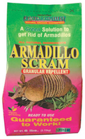Image Armadillo Scram by Natural Organic Warehouse