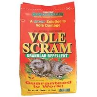 Image Epic Vole Scram Bag 6lbs