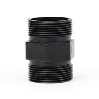 Image Threaded Coupling 1-1/2