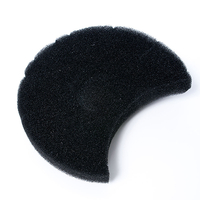 Image Foam Filter Pad for ClearGuard for 2.7 and 8