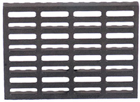 Image Grate for Biofalls Endless Cascade