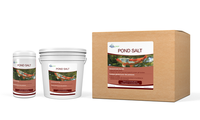 Image Pond Salt by Aquascape