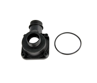 Image Water Chamber Cover & O-Ring Kit - Aquasurge 2000/3000 (G2)
