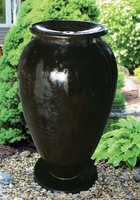 Image Greek Oil Jar Fountain