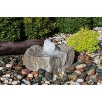Image Agawa Falls Fountain Kit