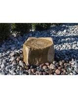 Image Agate Falls Fountain Kit