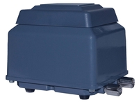 Image Stratus KLC Linear Diaphragm Compressor